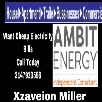 free Electric