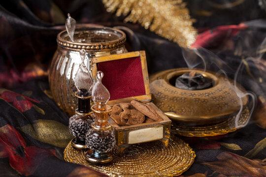 Babylon Smudge is working first +27738183320??