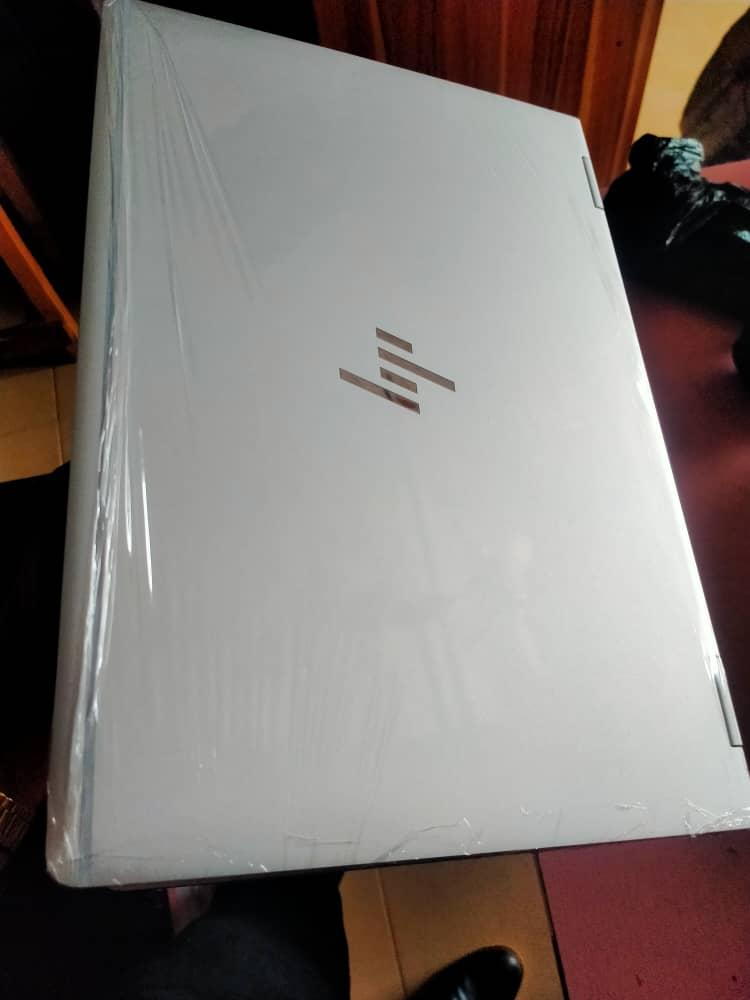 HP SPECTRE 1030 G2