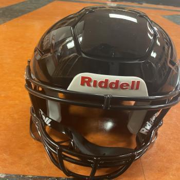 Speed Flex Helmet
