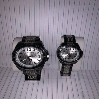 US Polo assin watches