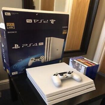 ps2 and ps4 is available now