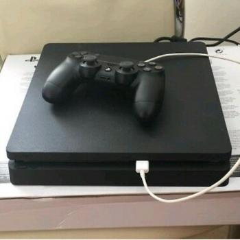 pes3 and pes 4