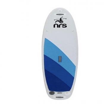 NRS JESTER PADDLE BOARD