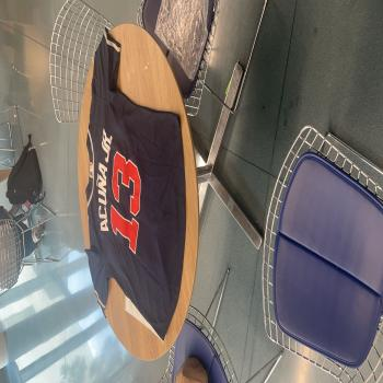 baseball jerseys Braves