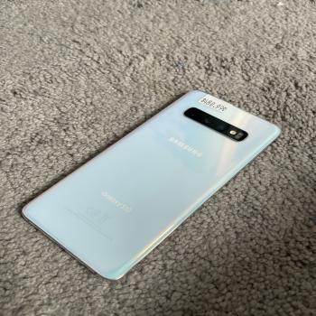 Samsung s10 Unlocked