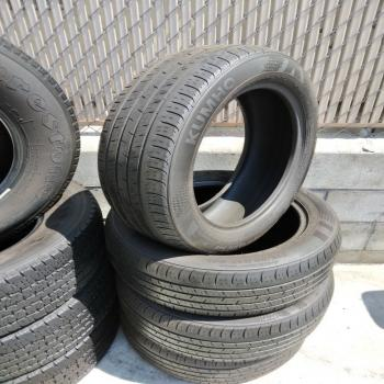 Tires , at a great price. 9010 jamacha rd spring v