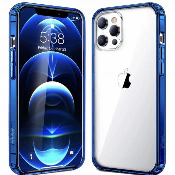 iPhone product
