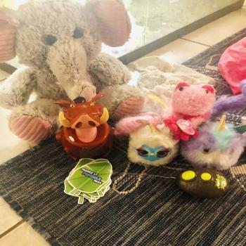 kids toys, crib sheet