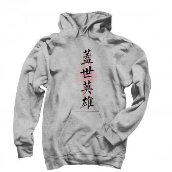 t-shrt china