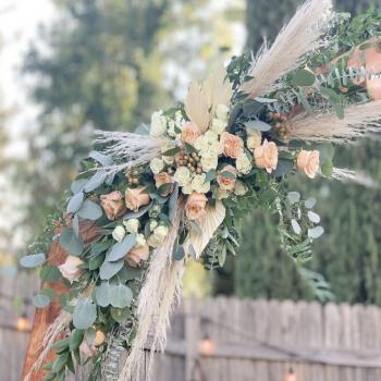 flowers floral design