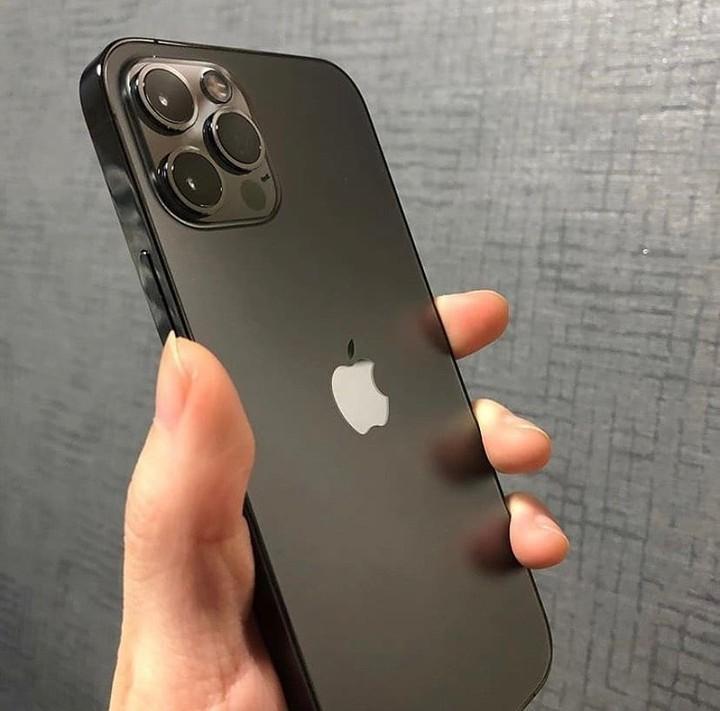 Iphone 11 pro max 12 pro max