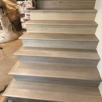 harwood. floors