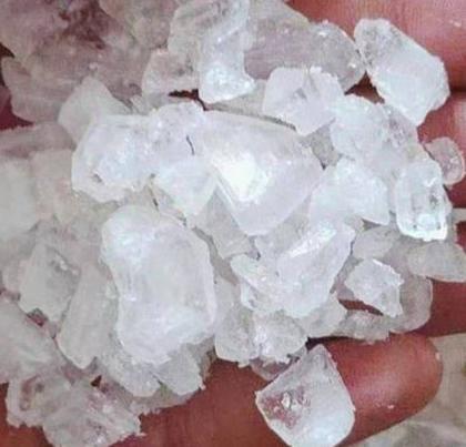 N-isopropylbenzylamine crystal hit me up on whatsa