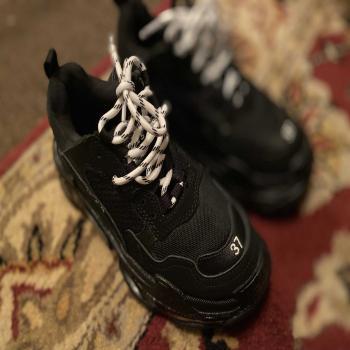 shoes Balenciagas