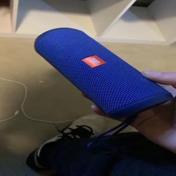 ubl speaker