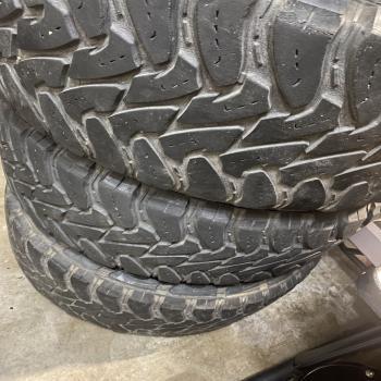 (4) Tires and rims Houston Tx