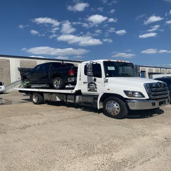 JB TOWING SERVICE 24/7