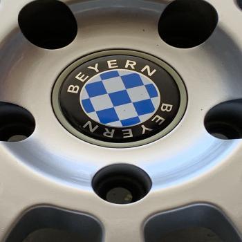 BMW  F10 535i. 528i…..