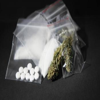 Drug#