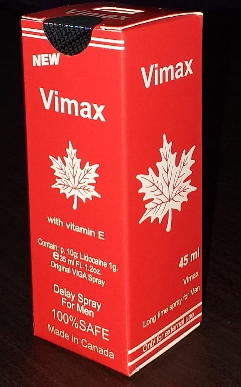 Vimax Delay Spray in Pakistan 03055997199