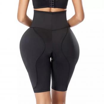 hip pads