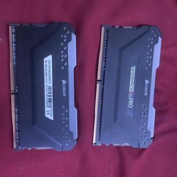 1080 8 gb founders edtion