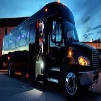 DRIVERS NEEDED  $25-$30 A HOUR
