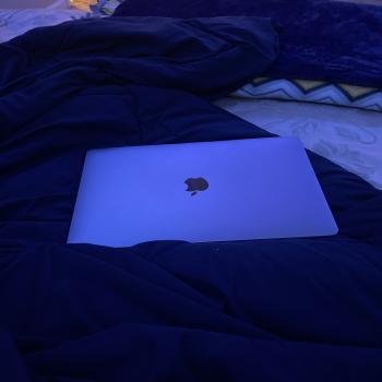 MacBook (2020)