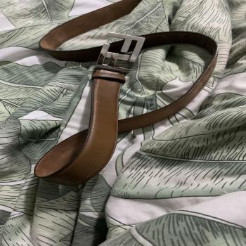 Fenti Belt