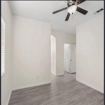3 Bedroom 2Bath
